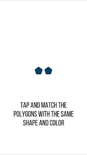 Polygon Match