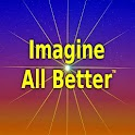 Imagine All Better icon
