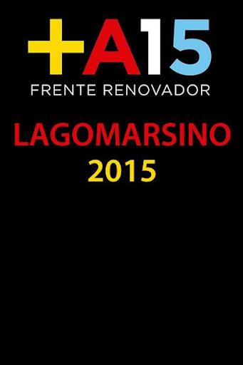 Lagomarsino2015