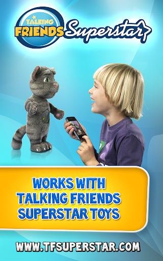Talking v4.0.1 اصداراته,بوابة 2013 F-ZZBadWu817PTmXD-R-