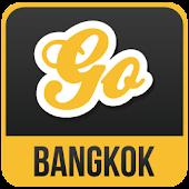 Go Thailand (Bangkok)