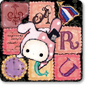 Sentimental Circus Theme11 icon