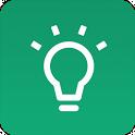 Claritas Study App icon