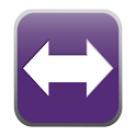 IP-Relay for Android icon