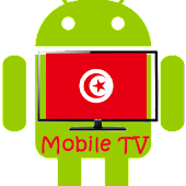 Tunisia Tv mobile free