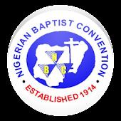 Yoruba Baptist Hymns