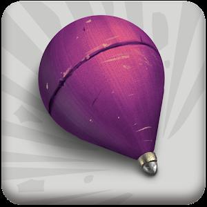 Trombiya for PC and MAC