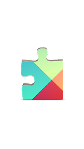 Google Play services v7.0.99 (1809214-010)