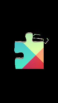 Servicios de Google Play Gratis
