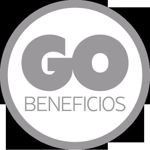 Beneficios Corporativos