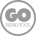 Beneficios Corporativos icon