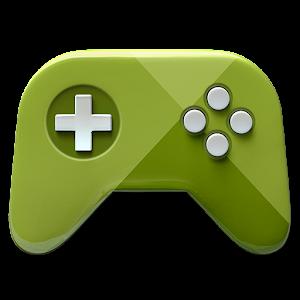 Google Play ゲーム