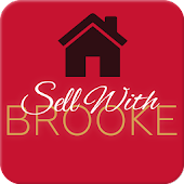 Sell with Brooke