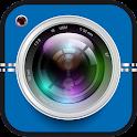 HD Camera icon