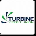 Turbine CU Mobile Banking icon