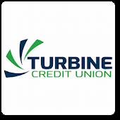 Turbine CU iBank