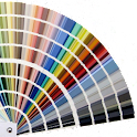 Color-Chips logo