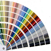 Color-Chips