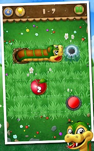 Snakes And Apples - screenshot thumbnail