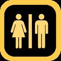 Toilet Dash icon