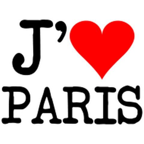 【免費個人化App】Paris Word Wallpaper-APP點子