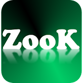 Zook - African News & Media