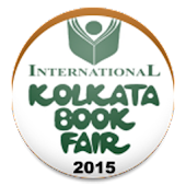 Kolkata Book Fair 2015