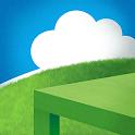Field Squared icon