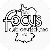 Ford Focus Club Deutschland