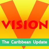 Vision Newspaper