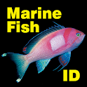 Fish ID Great Barrier Reef icon