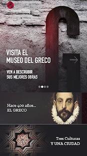 Más Toledo (App. Oficial) - screenshot thumbnail