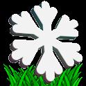 Plowz & Mowz icon