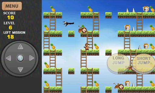 玩免費休閒APP|下載浣熊冒险(Raccoon Dog Adventure) app不用錢|硬是要APP