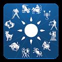 Horoskopi Shqip - { Albanian }