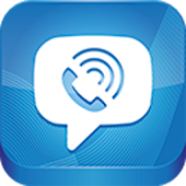 Free Call App