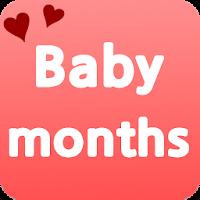 Baby Months Widget 3.0.1