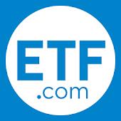 ETF.com Events