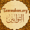 Tawwabeen icon