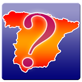 Spain Trivia