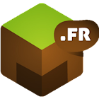 News Minecraft.fr icon