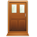 Doors Room Escape HARD VERSION icon