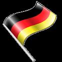 Deutschfunk