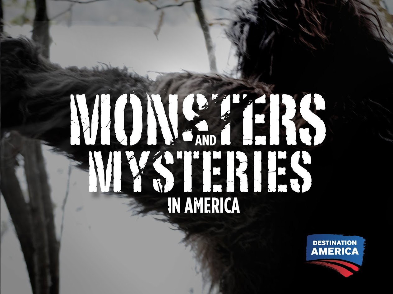 Monsters and mysteries in america movies amp tv on google play