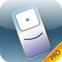 Eon Phone Pro.© - Mobile VoIP icon