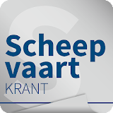 e-paper Scheepvaartkrant free download for android