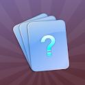 Memory Builder Pro icon