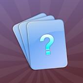 Memory Builder Pro