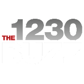 The Buzz 1230 AM - Cincinnati