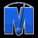 SIMET Mobile icon